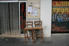 04 / Cerveteri, Olaszország, 2012