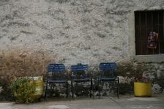 09 / Tisno, Horvátország, 2009