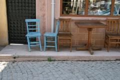 10 / Cunda, Törökország, 2010
