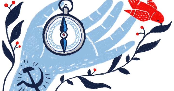 Egy látens hivatásszédelgő kalandozásai 2. rész – Frissít, de nem robbant