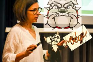 Az Év Bloggere: A megvadított Siccből lett Watchdog