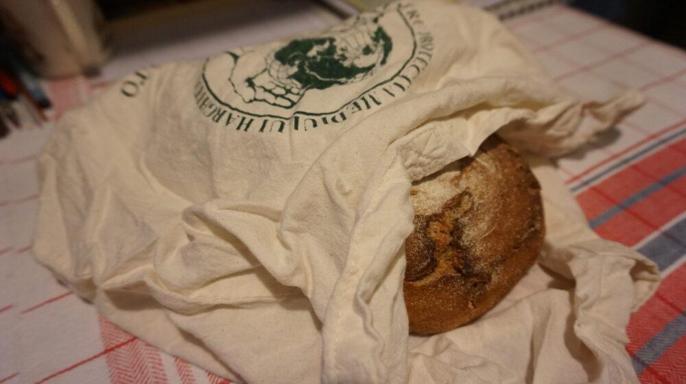 kenyeres szatyor scaled