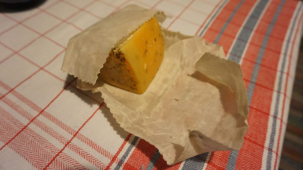 sajt viaszosvaszonban scaled