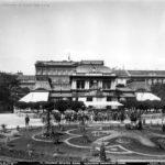 Erzsébet tér 1890 körül fszek archívum 001255 1