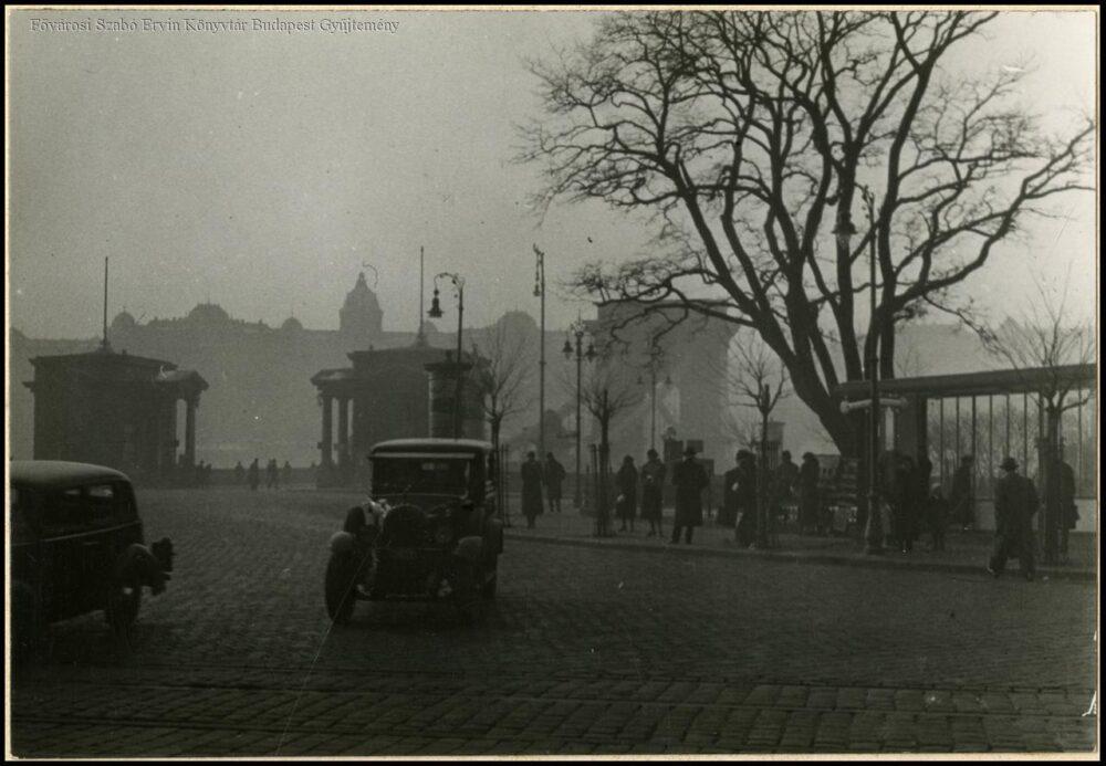akác 1937 fszek archívum 022786