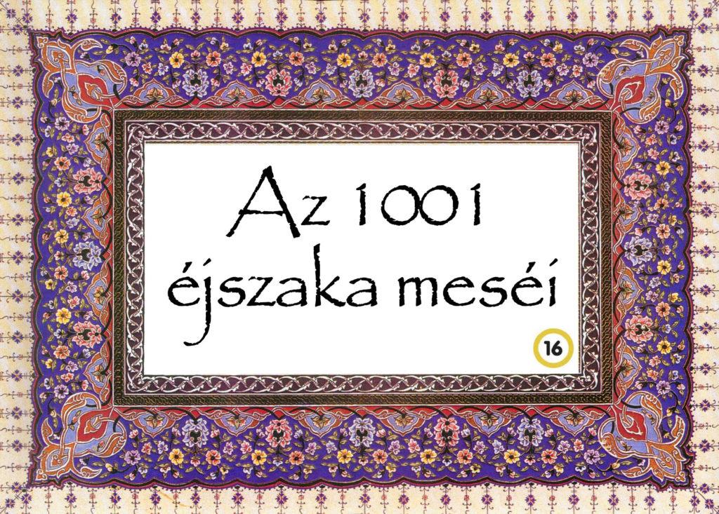 1001éj 2
