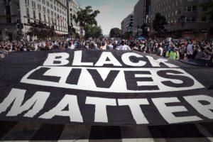 Amerika #blacklivesmatter – zenei válogatás