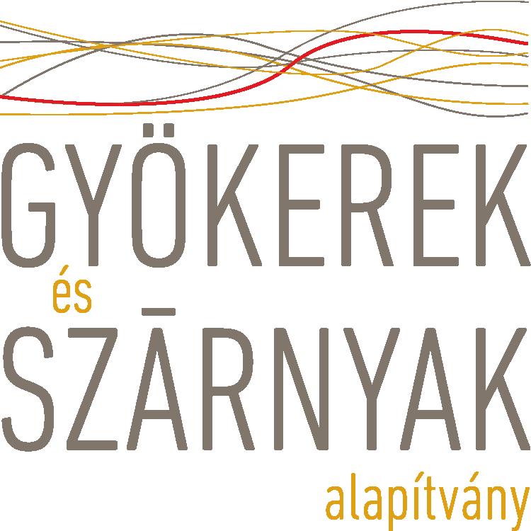 gy sz logo