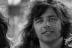 Szép Margit – ma 4 éve halt meg Somló Tamás
