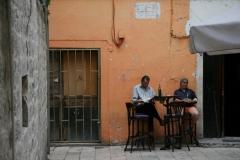 01 / Split, Horvátország, 2009