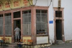 12 / Ayvalik, Törökország, 2010