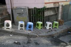 03 / Isztambul, Törökország, 2010