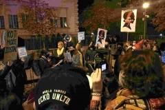strajk kobiet hungary 09