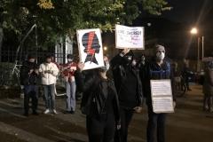 strajk kobiet hungary 03