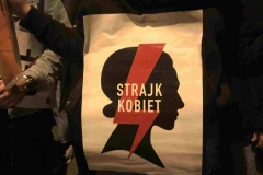 strajk kobiet hungary 00