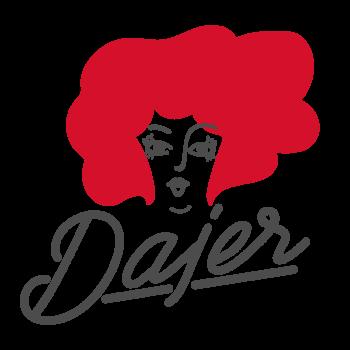 Dajer.hu