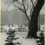 Erzsébet tér 1935 fszek archívum 023264