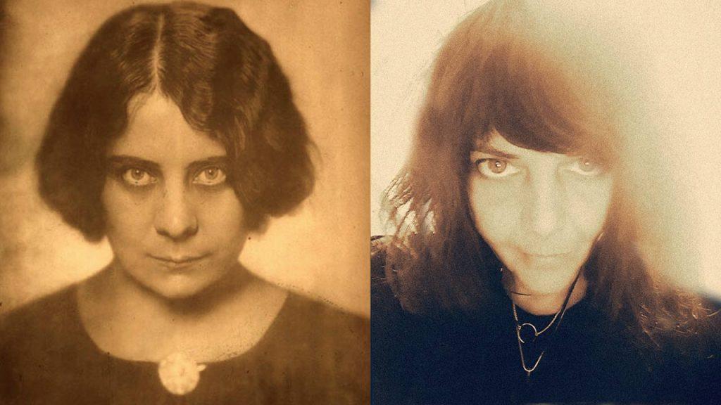 Kaffka Margit: Színek és évek – felolvasás 2.rész