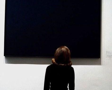 Keresd a nőt! – hiánypótló online kiállítások