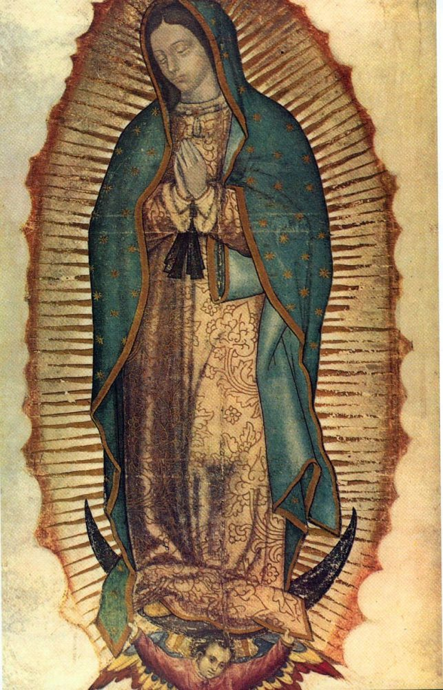 Virgen de guadalupe1 scaled