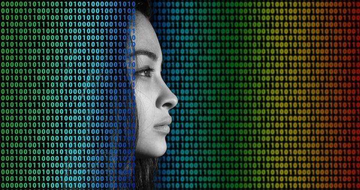 Virág helyett – Előszó a közép-kelet európai adattudós nők első konferenciájához