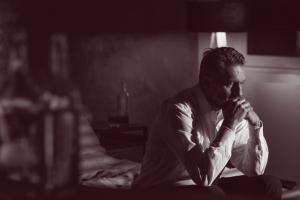Dajer Barber Shop – Sáringer Zoltán: Felépülésem története