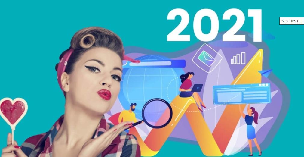 2021 05 18 3