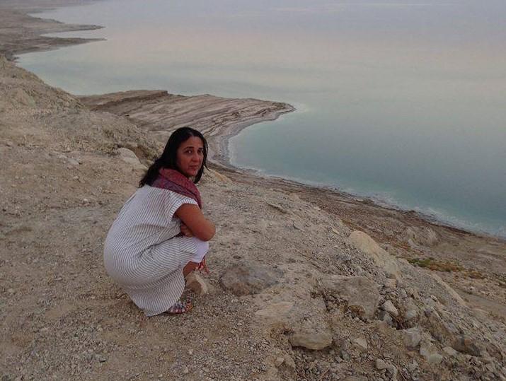 ildi tenger 2