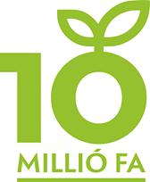 logo szogletes