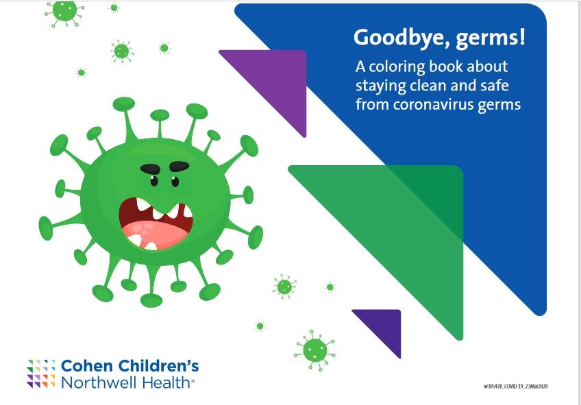 Screenshot 2021 06 18 at 00 28 15 w305478 Corona Kid MASTER 23Mar2020 v8 coronavirus information kids coloring pages pdf