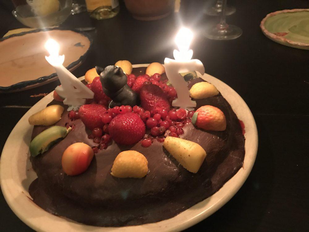 torta scaled